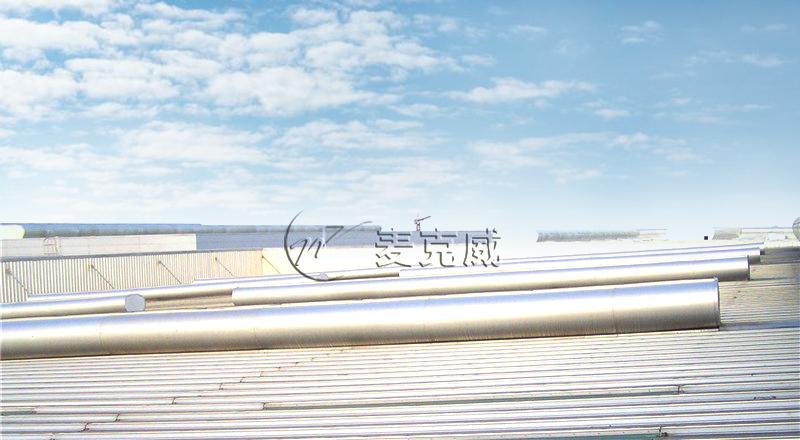 康华物流二期成都维龙龙泉通风天窗项目